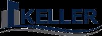 keller developments logo
