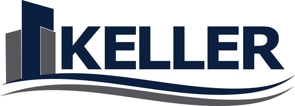Keller Developments