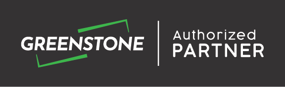 Greenstone building products authorized partner